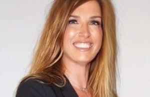 Kimberly White