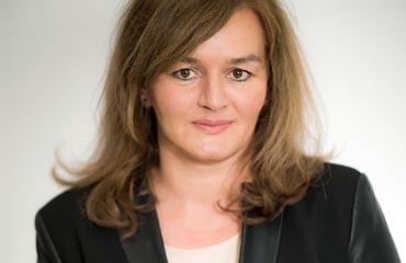 Tamara Karagic