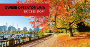Owner Operator LMIA Pathway Investor Immigration