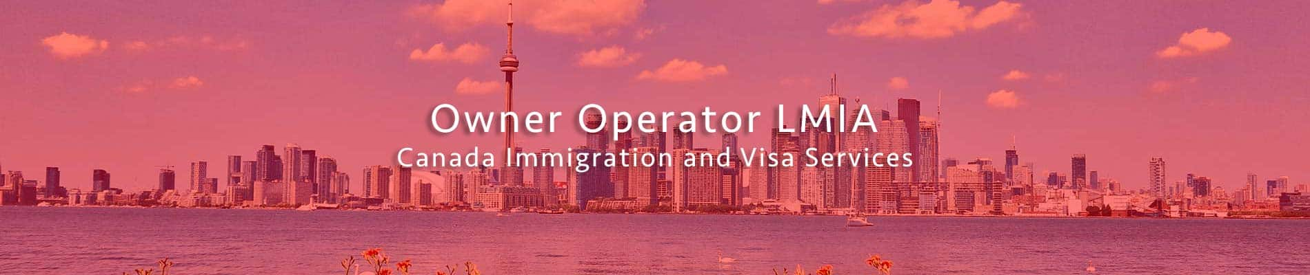 owner-operator-lmia-header-civs