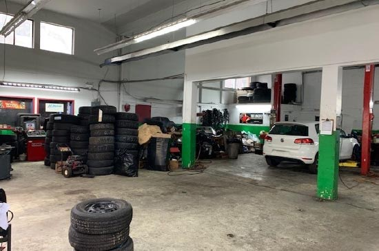 CIVS-Business-For-Sale-Auto-Repair-Shop