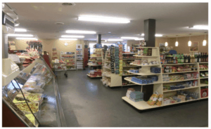CIVS-Business-For-Sale-Deli-European-Specialty-Shop