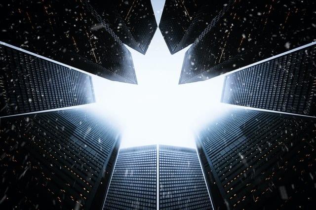 civs-Intra Company Transferee ICT-Canada-buildings-pic