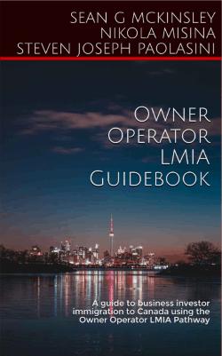 Owner Operator LMIA guidebook