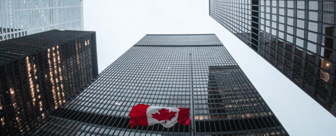 LMIA Jobs Canada Consult Nikola Misina