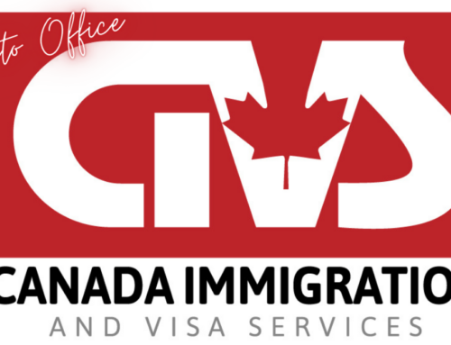 Special Bulletin and News Release – Canada Immigration and Visa Services (CIVS) Proudly Announces the Opening of Expansion Office in Toronto, Ontario – 88 Queens Way West, 25th Floor
