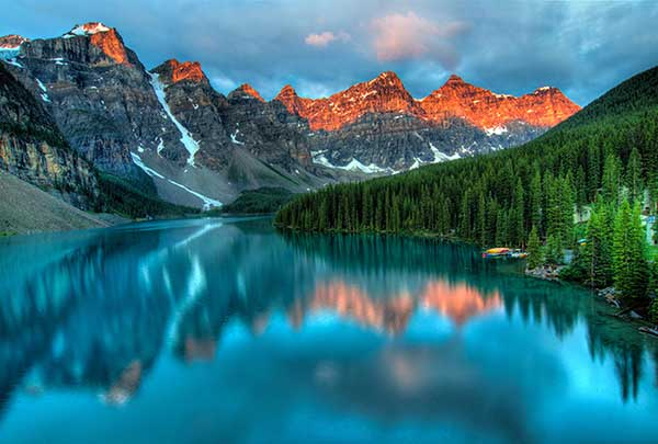 india-immigration-to-canada-civs-rockies-picture