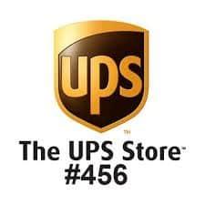 india-immigration-to-canada-civs-UPS-logo