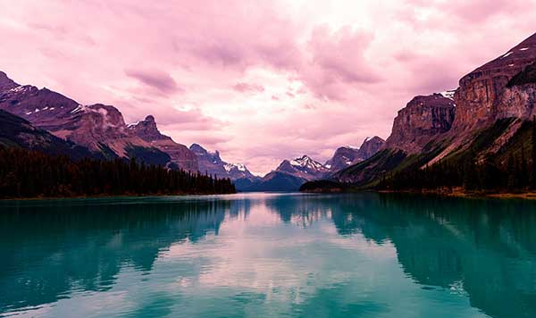 owner-operator-lmia-civs-canada-lake