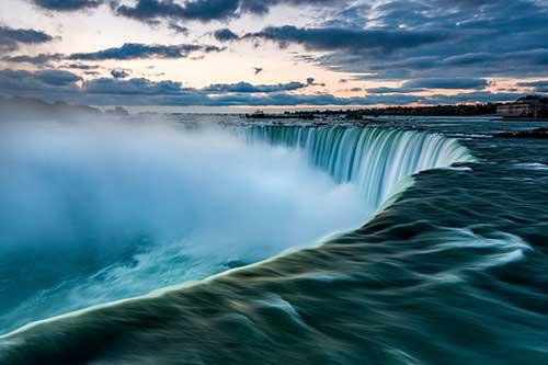 owner-operator-lmia-civs-canada-niagara-falls