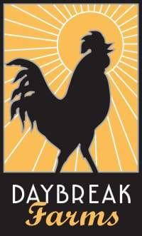 civs-Daybreak-Farms-Logo