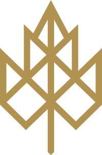 civs-Explorer-Society-Hotel-Revelstoke-logo