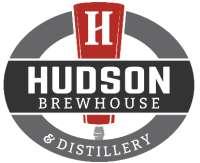 civs-hudson-logo
