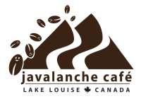 civs-javalanche-cafe-logo