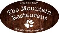 civs-the-mountain-restaurant-logo