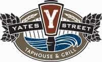 civs-yates-street-logo