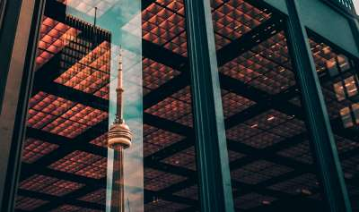 hiring-foreign-workers-in-canada-civs-toronto-skyline