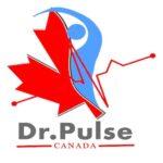 dr pulse logo